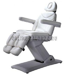 Педикюрное кресло P20