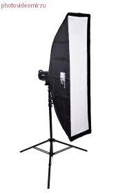 Софтбокс FST SB-131 30x120cm