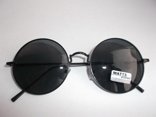 MATTS 9021