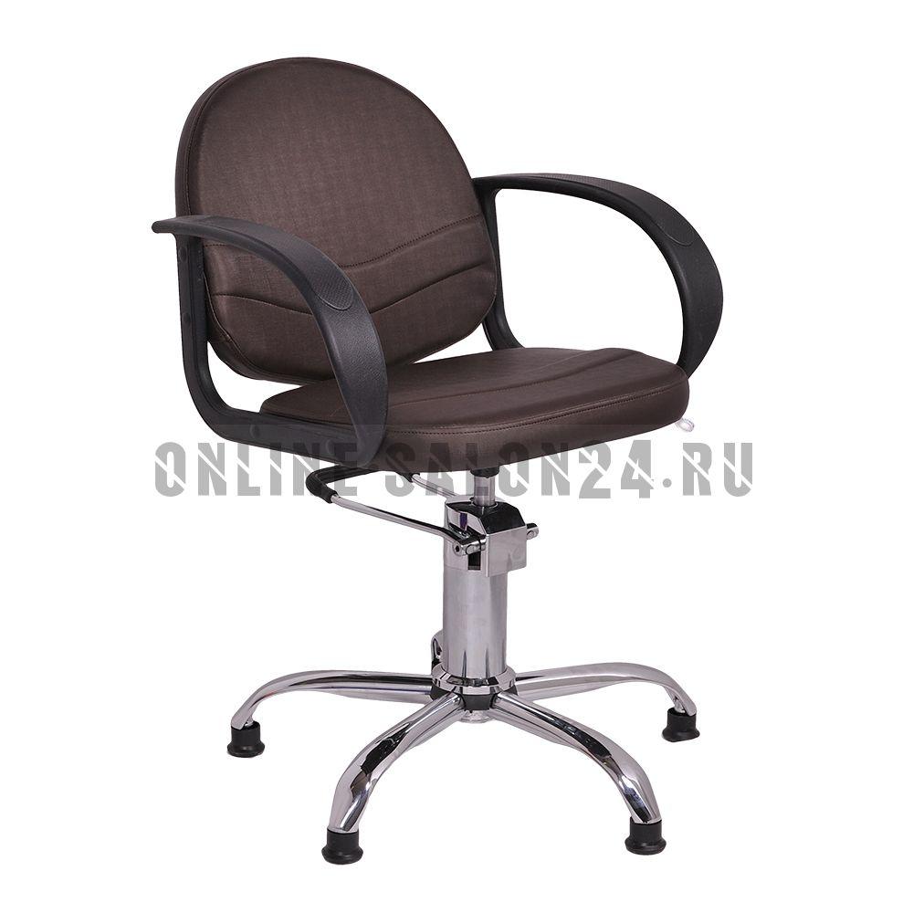 Парикмахерское кресло Тейт