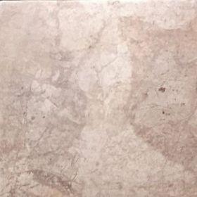 Плитка базовая Rocks Beige 30×30