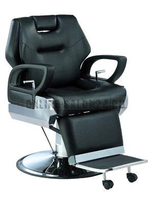 Кресло парикмахерское мужское А100 LORD