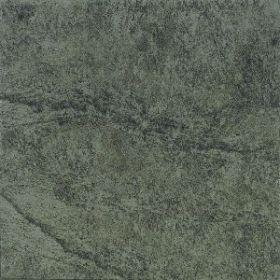 Плитка базовая Gres de Aragon Jasper Gris 33×33