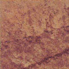 Плитка базовая Gres de Aragon Jasper Marron 33×33