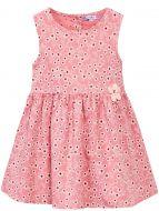 Платье на девочки 2-5 лет Bonito BK843P4