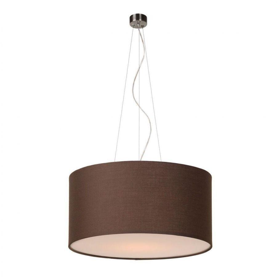 Подвесной светильник АртПром Crocus Glade S3 01 05