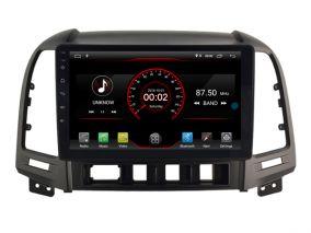 Witson Hyundai Santa Fe/IX45 2006-2012 (W2-DK/DT9289)