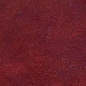 Плитка базовая Sierragres Baldosa Guadiato 31×31