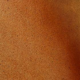 Плитка базовая Sierragres Baldosa Asturias 31×31