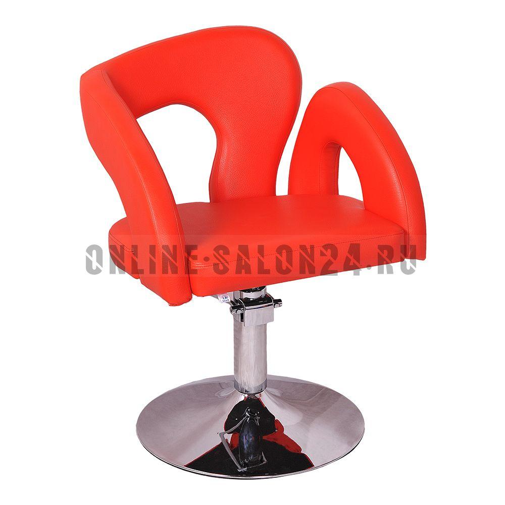 Парикмахерское кресло Силвано