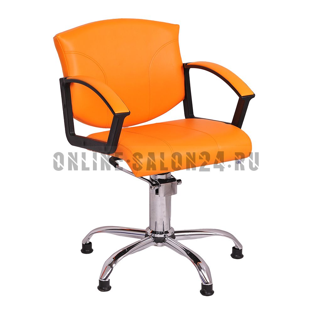 Парикмахерское кресло Фотис