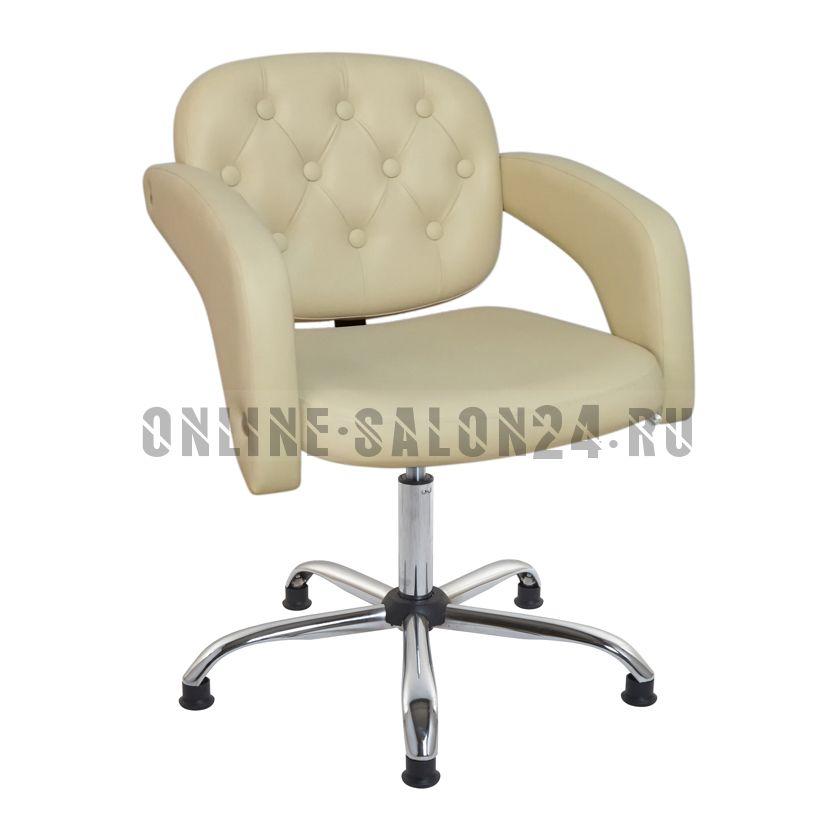 Кресло для визажа Милано
