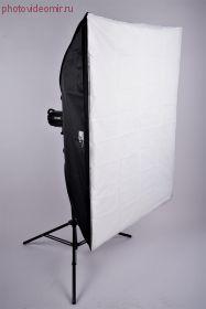 Софтбокс FST SB-230 90x120cm