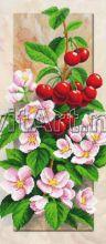 SI-606 Svit Art. панно (набор 1375 рублей)