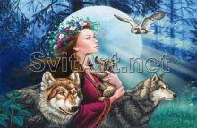 SI-713 Svit Art. А2 (набор 1800 рублей)