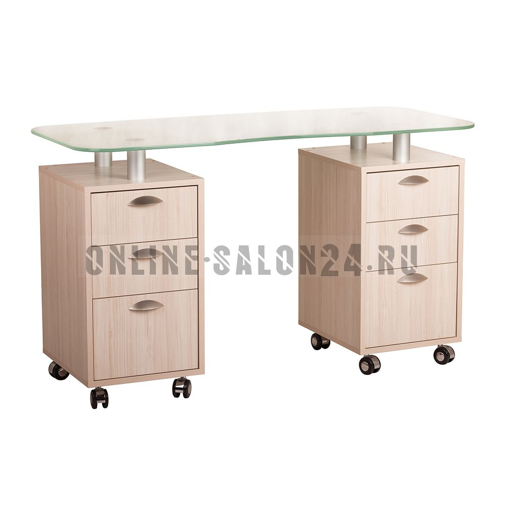 Маникюрный стол 218 S
