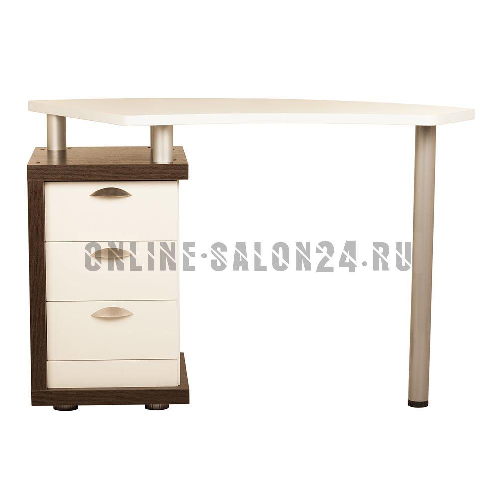 Маникюрный стол Ибис