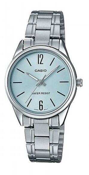 CASIO LTP-V005D-2B