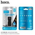 USB накопитель Hoco UD6 Intelligent U, 8 GB