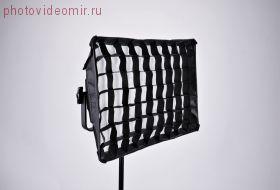 Софтбокс FST SB-50 PL600900 для LED-панелей