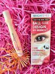 BioAqua Ball Design Eye Essence, 15мл