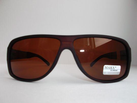 MARX MR8849