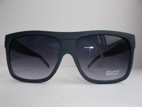 Gucci 9907