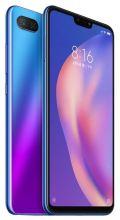 Xiaomi Mi 8 Lite, 128Gb (все цвета)