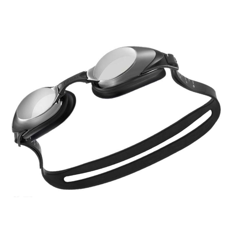 Очки для плавания Xiaomi Yunmai (Черные)