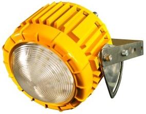 Взрывобезопасный светильник 10W-100W
