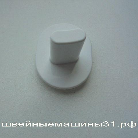 Кнопка реверса BROTHER modern 21        цена 200 руб.