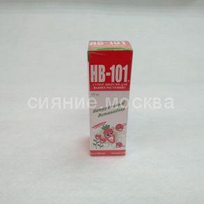 HB-101 капли, 100 мл
