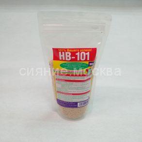 HB-101, 300 гр.
