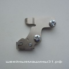Пружина шпуледержателя BROTHER modern         цена 500 руб.