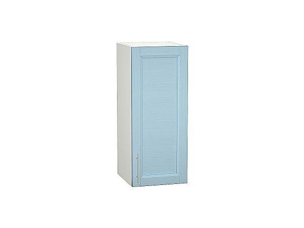 Шкаф верхний Сканди В300 Sky Wood