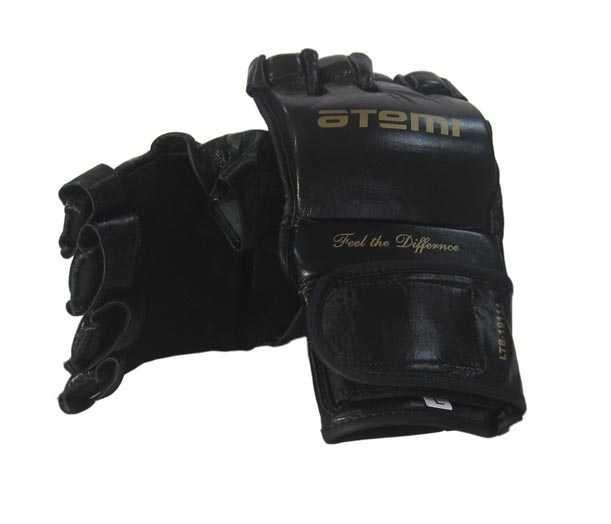 Перчатки для mixfight ATEMI LTB19111