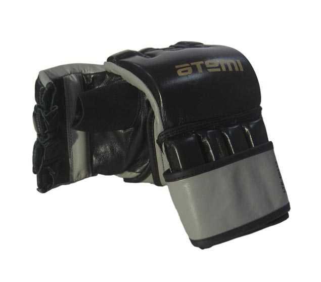 Перчатки для mixfight ATEMI LTB19113