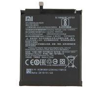Аккумулятор Xiaomi Mi8 (BM3E) Оригинал
