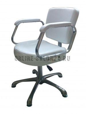 Кресло парикмахерское A04M