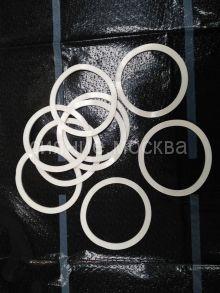 Кольцо уплотнительное КВК-100-002 (КВК-89)