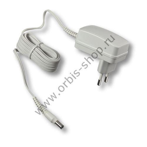 Зарядное устройство 81577251 для эпилятора Braun
