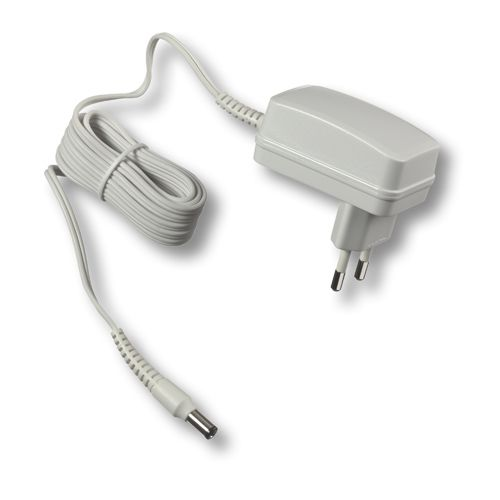 Зарядное устройство для эпилятора Braun