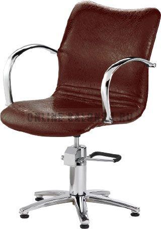 Кресло парикмахерское A110 Bella