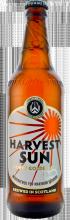Harvest Sun (Харвест Сан)