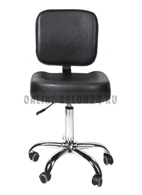 Кресло парикмахерское K09