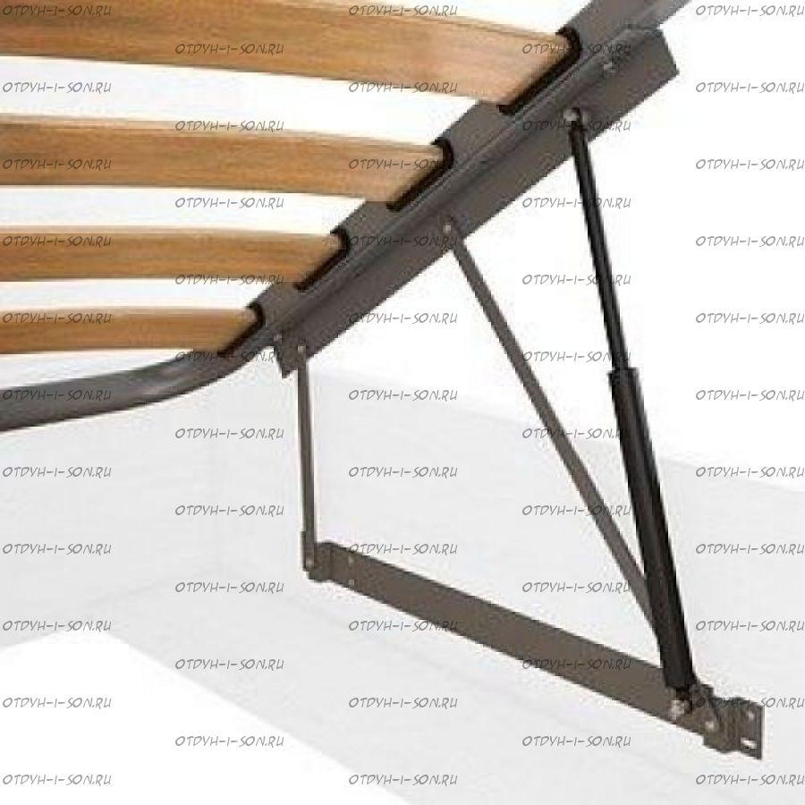 Основание подъемное круглое к кровати Мебель-ONLY