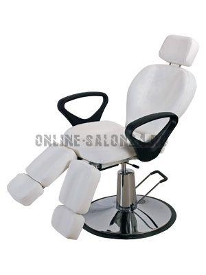 Педикюрное кресло (гидравлика) P02