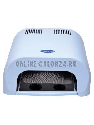 УФ-лампа для наращивания ногтей OT09-1
