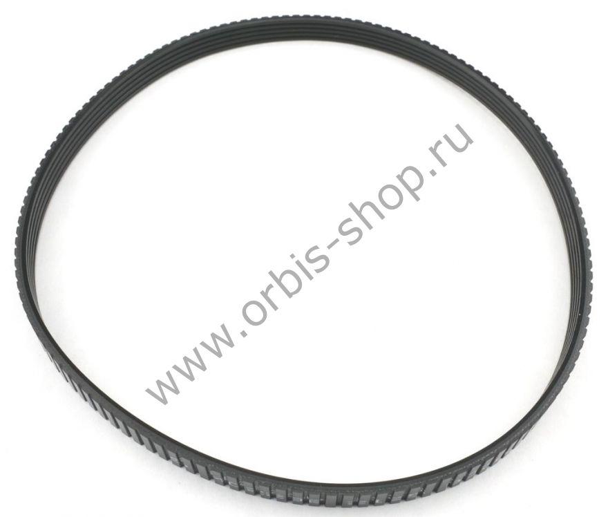 Ремень для хлебопечки Panasonic SD-207 - SD-257