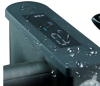 Защитный чехол для верхней панели самоката Xiaomi